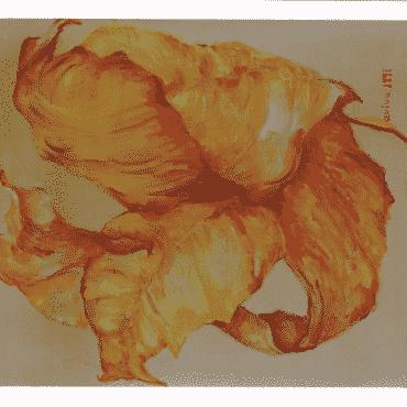 leaf-1