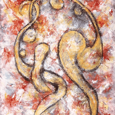 oil-sculptured-figures-2