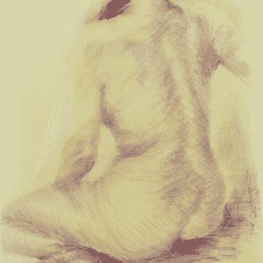 woman-10