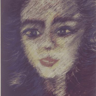 woman-27