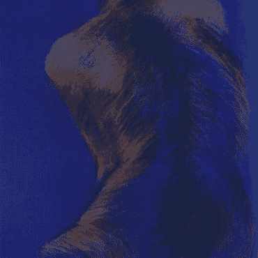 woman-8