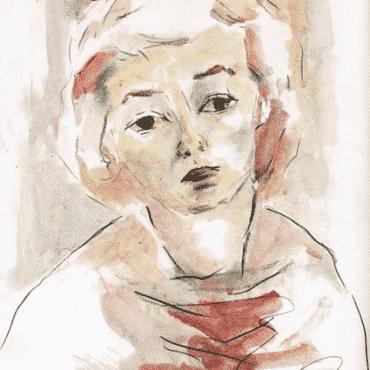 woman-2