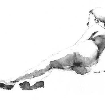 woman-5