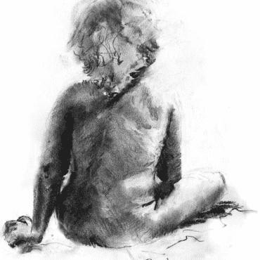woman-6