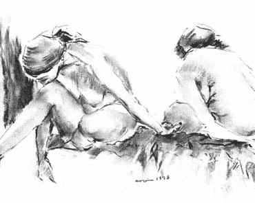 women-2
