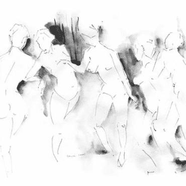 women-4